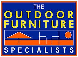 the outdoor furniture specialist corporate sound voiceover client